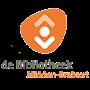 Bibliotheek Midden-Brabant