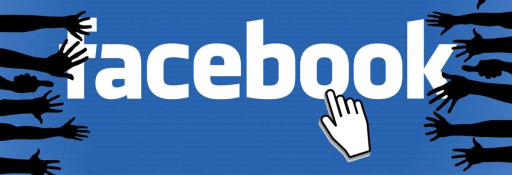 Facebook bereik vergroten