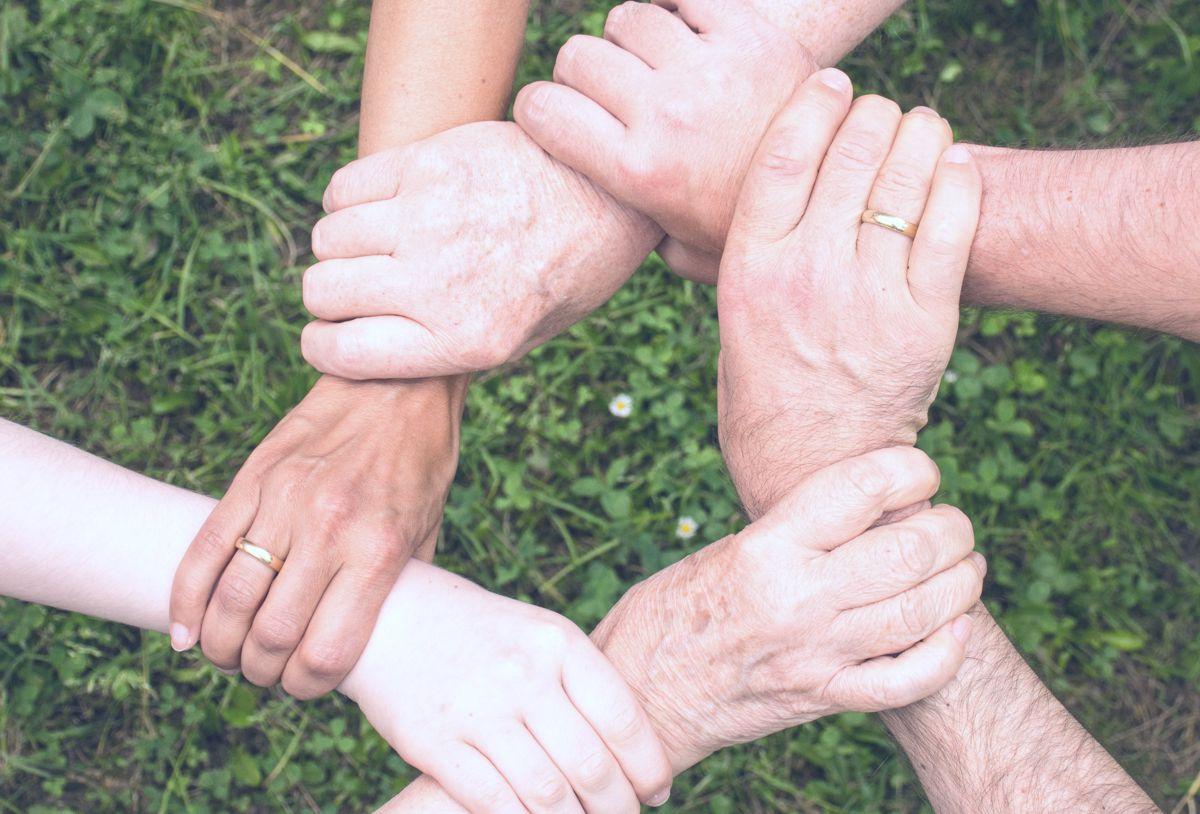 Facebook groepen versterken de betrokkenheid van je fans bij je bedrijf.