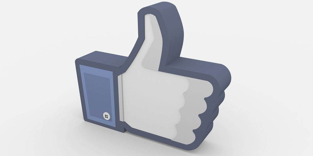 Zo krijg je meer Facebook likes