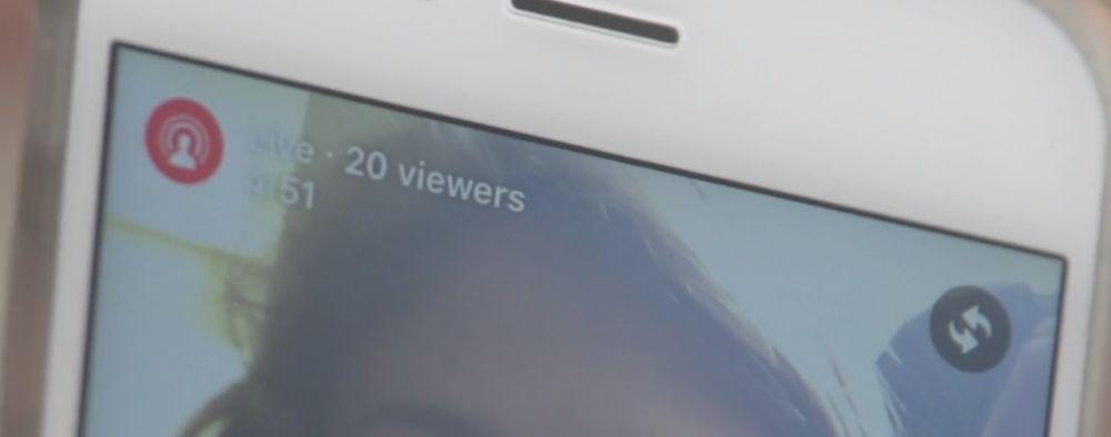 facebook-live-aantal-kijkers
