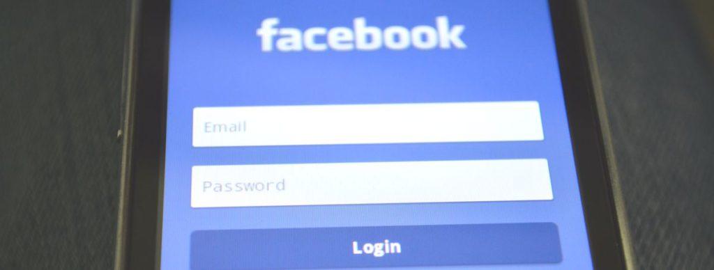 Een Facebook pagina maken voor je bedrijf