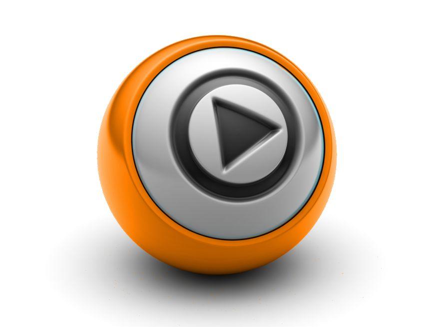Online videoproductie Tilburg