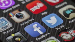 Zes social media tips voor ondernemers.