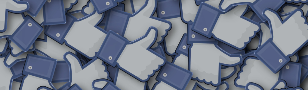 Webinars op Facebook zijn socialer vanwege de vele mogelijkheden voor interactie.